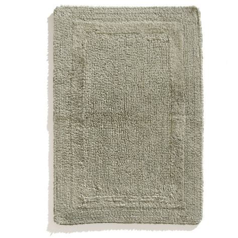 discount bathroom rugs discount bathroom rugs cheap bath rugs discount and