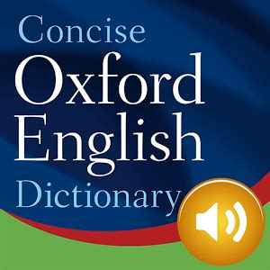 oxford dictionary offline android free apk oxford dictionary of premium offline apk with data