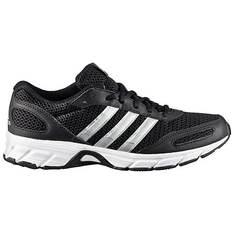 adidas blueject m mens running shoes athletic shoes joggers q34087 new ebay