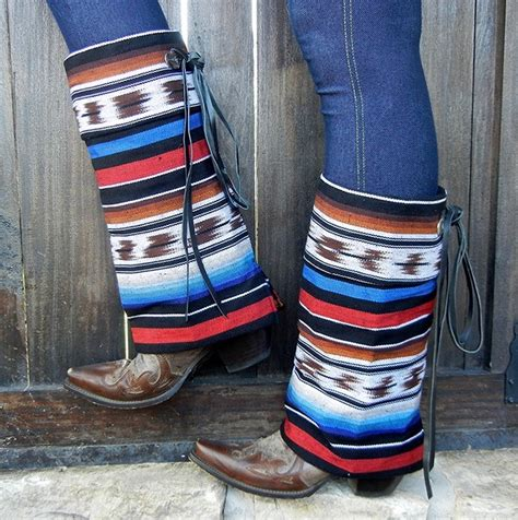 boot rug trailer park trinkets boot rugs royal these are saw them at s a rodeo this week