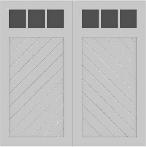nissan leaf garage door opener bridgewater doors 82 new nissan leaf 2018 rear passenger