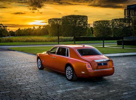 roll royce phantom 2017 wallpaper wallpaper rolls royce phantom ewb cars 2017 4k cars