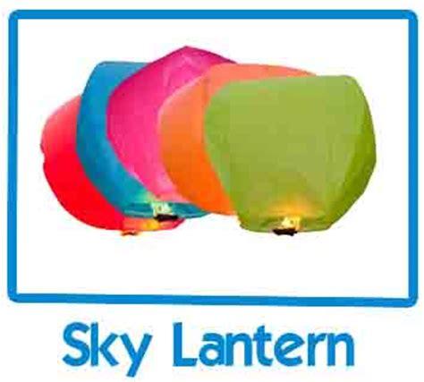 vendita lanterne volanti vendita palloncini per feste matrimoni compleanni