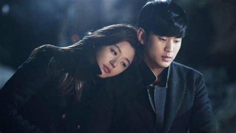 film blue x3 korea the 25 best korean dramas reelrundown