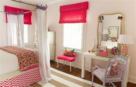 the 25 best teen girl bedrooms ideas on pinterest teen stunning 80 dream bedroom designs inspiration design of