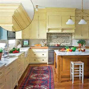 Kitchen Crown Moulding Ideas by Cohesive Kitchen Trim 39 Crown Molding Design Ideas