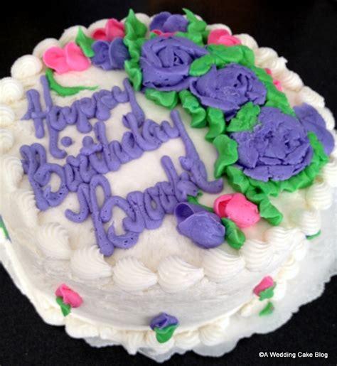 homage   neighborhood bakery  wedding cake blog