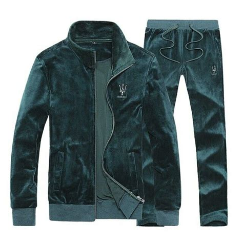 maserati velvet the 25 best velvet tracksuit ideas on pinterest siangie