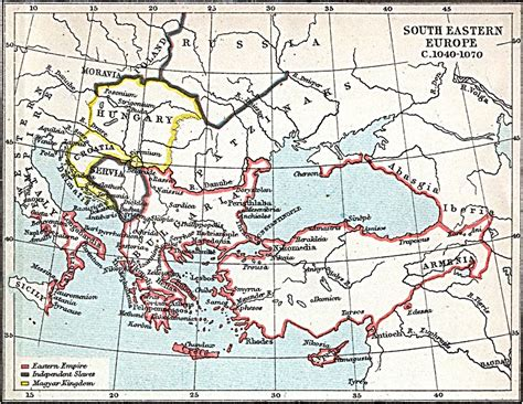 south of europe map maps of south east europe perry casta 241 eda map collection