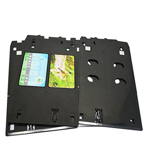 canon mg5420 pvc card template compare price to j tray dreamboracay