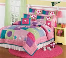 Softball Bedroom Ideas » New Home Design