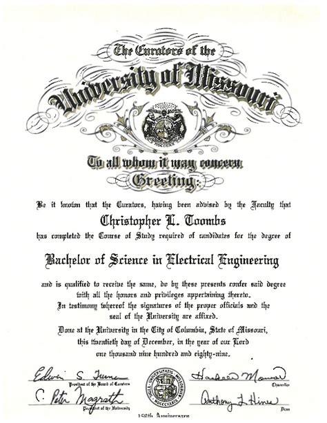 design engineer online degree electrical engineering degree
