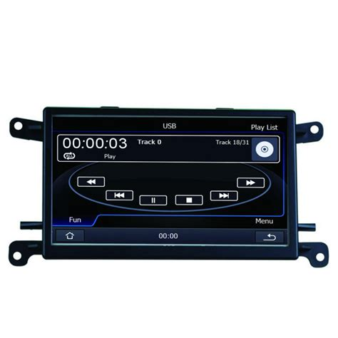 format audio radio compare prices on audi a5 bluetooth online shopping buy