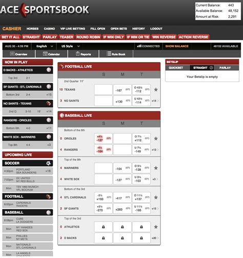 choosing the right sports betting website best sportsbook software pay per bookie service pph