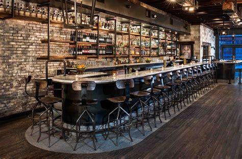 top bars in washington dc the best bars on the 14th street u street corridor