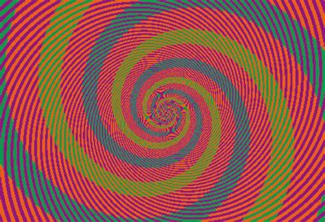 imagenes ilusion optica abstraction fond d cran une illusion galyutsinatsiya fonds