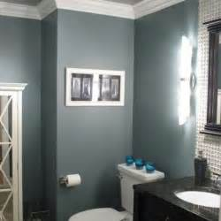 Blue Gray Bathroom Ideas Best 25 Blue Gray Bathrooms Ideas On Pinterest Spa