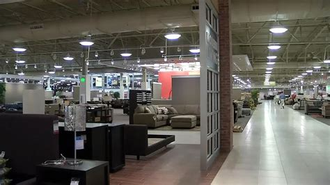 furniture mart nebraska furniture mart set for north texas debut nbc 5