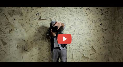 smoking section lyrics the smoking section premieres new jahzel video chapters