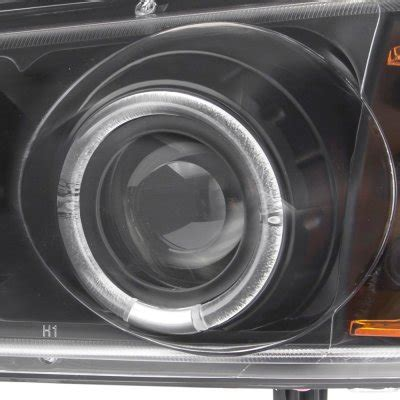 2005 chevy silverado 2500hd lights 2005 chevy silverado 2500hd black projector headlights and