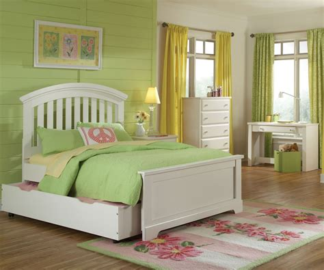 trundle bed size with size size bed with trundle decofurnish
