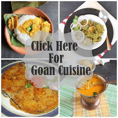 gauan style patoli recipe goan
