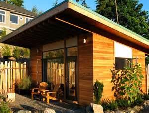 prefab and modular homes available 0 999 sf prefabcosm