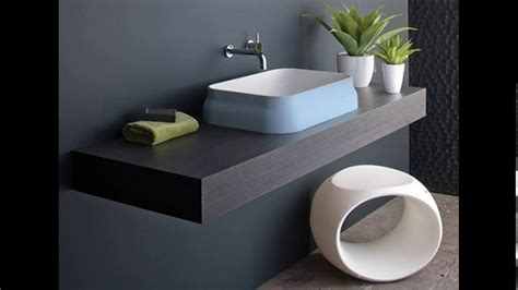 wash basin toilet bathroom washbasin design youtube