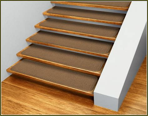 Stair Tread Rugs Home Depot by Stair Tread Rugs Lowes Home Design Ideas