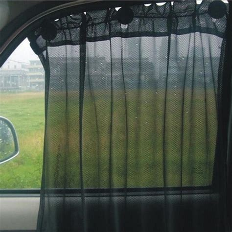 curtains for cars windows popular solar screens car windows buy cheap solar screens