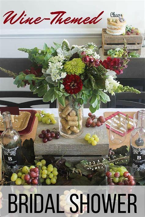 Best 25  Bridal shower wine ideas on Pinterest   Wine