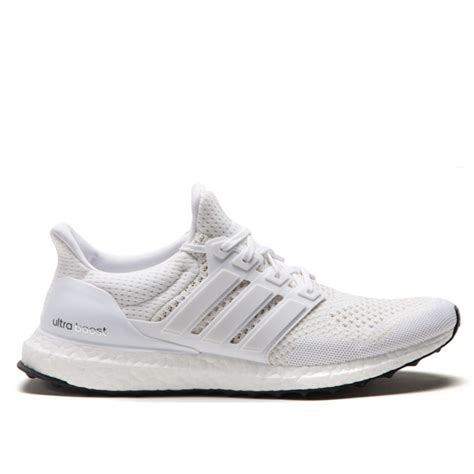 Adidas Boost For Mens Import restock of the original adidas ultra boost weartesters