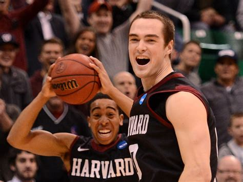 Yale Vs Harvard Mba by Harvard Vs Yale Which Is Really The Best League