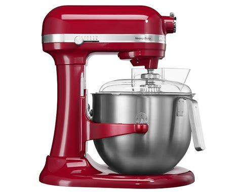 KitchenAid 5KSM7591   Stand Mixer & Kitchen Machine