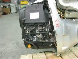 Honda 50 Hp Outboard Item Details Honda 50 Hp Outboard Motor Sale Account