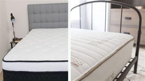 sofa bed sleeper sofa reviews   sleep judge