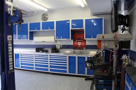 storage cabinets   page