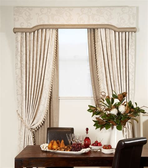 draperies curtains surgical drapes decorlinen com