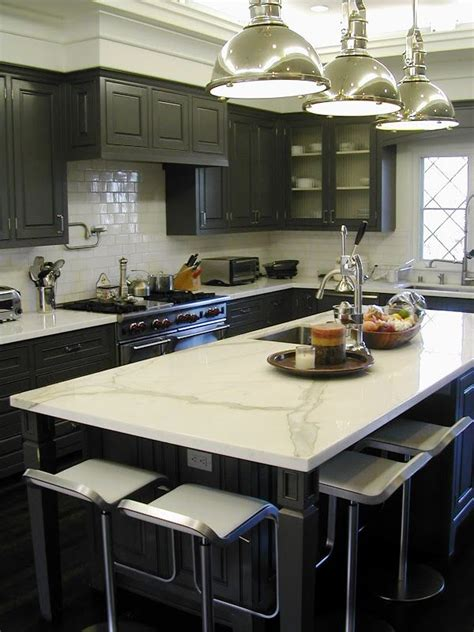 gourmet kitchen cabinets 24 best images about kitchen remodel on pinterest off