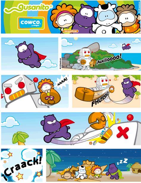 imagenes comicas infantiles el maravilloso mundo de los cuentos para ni 241 os