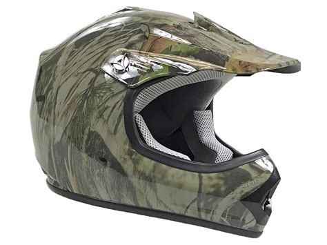 youth motocross bikes shop for youth tree camo dot approved dirt bike atv
