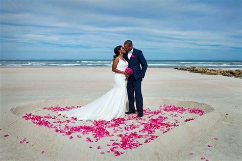 florida beach weddings sun  sea beach weddings