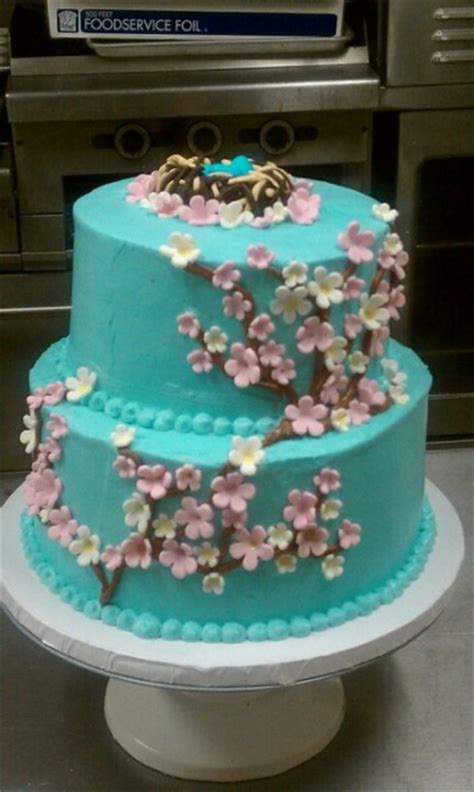 beautiful cakes cakes   square catering
