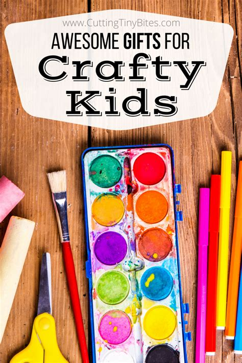 older children christmas crafts awesome gifts for crafty what can we do with paper and glue