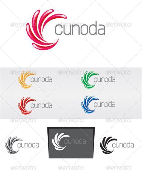 company logo design template company logo design free template