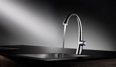 Paytas Homes Floor Plans Kwc Ava Kitchen Faucet Kwc Eve Sink Mixer With Pull Out