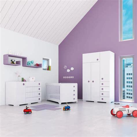 mesita de noche infantil blanca casas con encanto m 225 s de 1000 ideas sobre habitaciones modernas de ni 241 os en