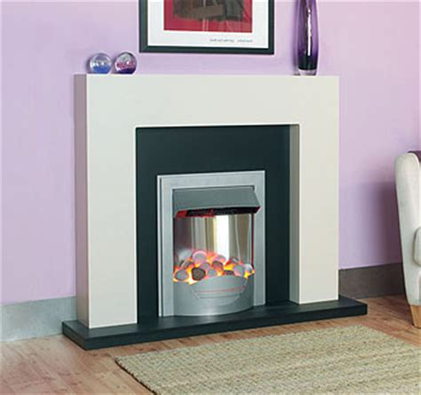 Electric Fireplace Chicago by Suncrest Fires Fireplaces Reviews