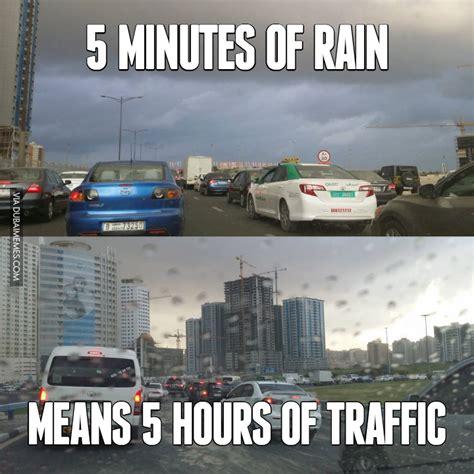 Dubai Memes - 18 hilarious memes that perfectly describe life in dubai