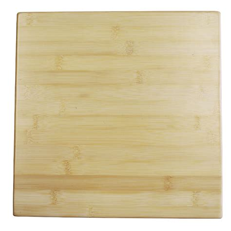 bamboo table top hillcross furniture blog